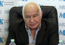 Главный онколог России: увы, у Фриске не было шанса выжить