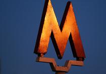 Обвиняемых по аварии в метро будут судить порциями