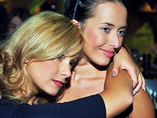 Звезды скорбят о Жанне Фриске - соболезнования артистов