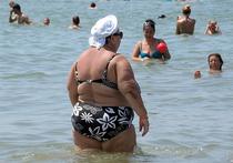 Лекарство с острова Пасхи помогает победить ожирение