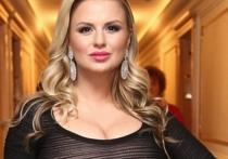 Анна Семенович: Жанна Фриске собиралась стать мамой во второй раз