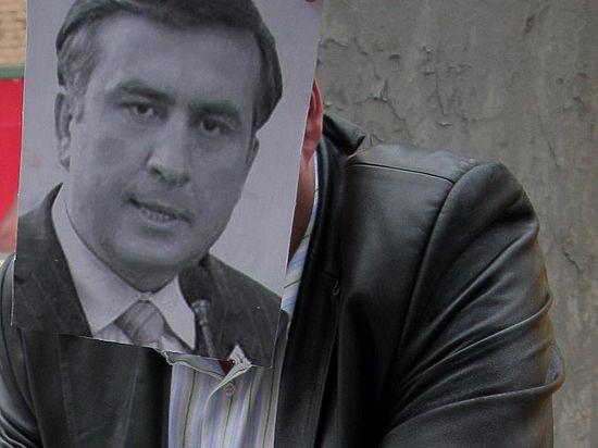 Пранкеры представились Геращенко и Аваковым