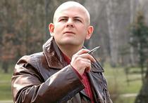 Убийцей украинского журналиста Бузины был подчиненный министра Авакова