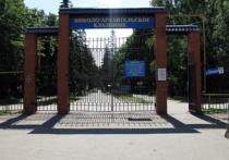 Жанну Фриске похоронят на Николо-Архангельском кладбище в Подмосковье