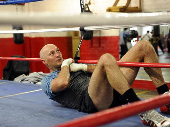 Чемпион мира по бокусу Роман Кармазин — об избитом в Германии боксере Денисе Бойцове