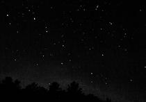 В конце июня земляне полюбуются яркими Венерой и Юпитером