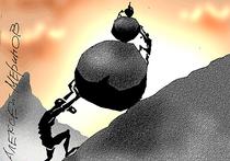 Кудрин: Россия вошла в «полноценный» кризис
