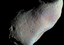Охотник за астероидами астроном Леонид Еленин открыл новую угрозу Земле
