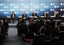 Места европейцев в России занимают  инвесторы из Азии и Латинской Америки