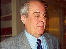 Михаил Носов