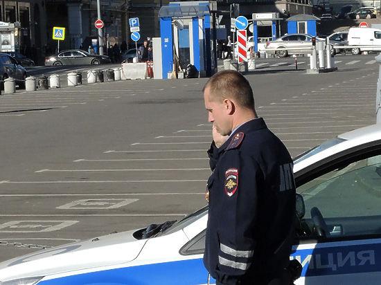 Известный адвокат Ануфриев отрицает, что его похитили в центре Москвы