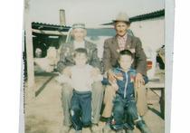 Хочу рассказать о своих прадедушках…