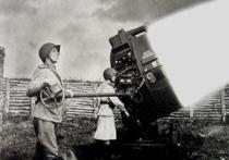 Как в годы войны крымчанка Наталья Дьякова фашистские самолеты ловила