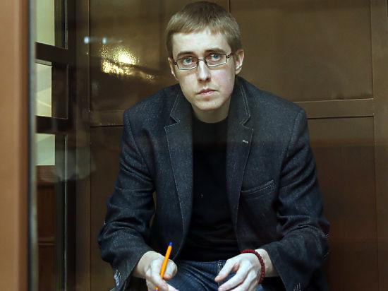 По словам осужденной на 18 лет свидетельницы, Илья Горячев отдавал приказы убивать