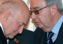 Лужков: бандитские методы политической борьбы для Примакова оказались неприемлемы