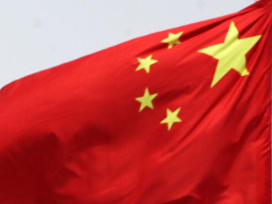 Настоящий подземный ход был вырыт на китайско-российской границе в 1930-х годах