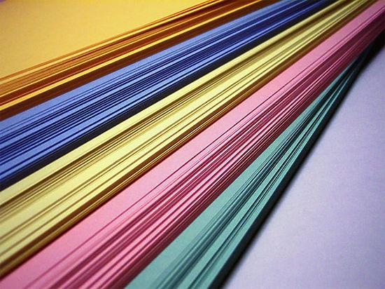 ФАС проверил рост стоимости бумаги