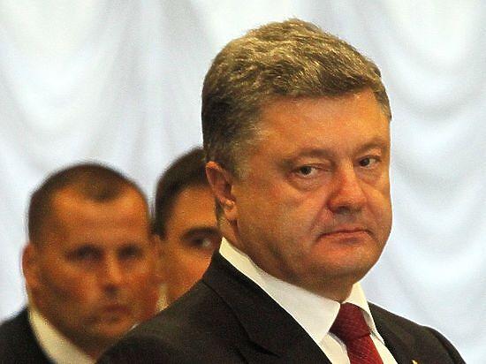 Украина - это все-таки Греция