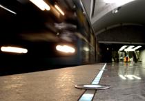 Новые данные о катастрофе в метро: машинист перед крушением прибавил скорость