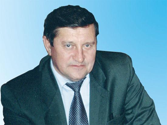 Геннадий Лопатин: Санкции никак не  повлияли  на  производство