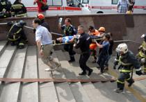 На процессе по делу об аварии в метро обвиняемых не стали выпускать из