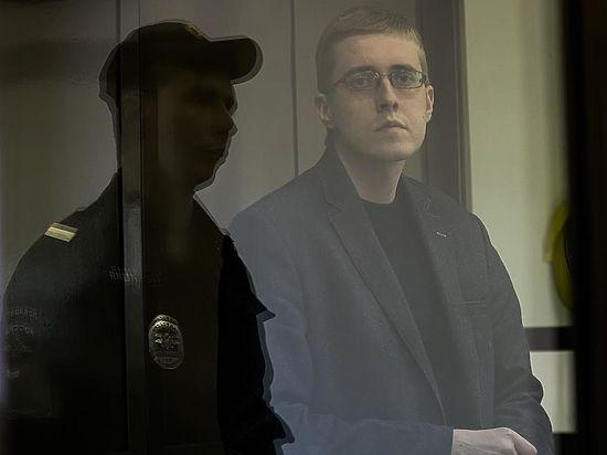 Дело БОРН: трое присяжных вышли из процесса, один пропал без вести