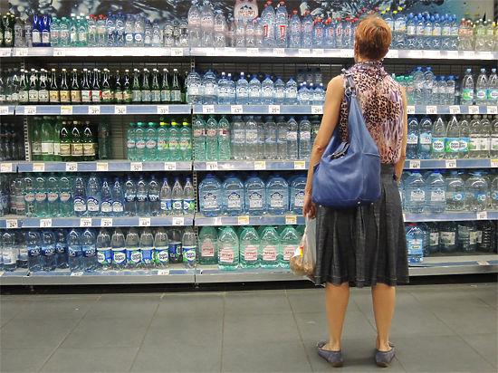 Топ самых распространенных способов обмана покупателей в российских магазинах