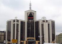 "Румынский суд арестовал активы ""Лукойла"" на два миллиарда евро"