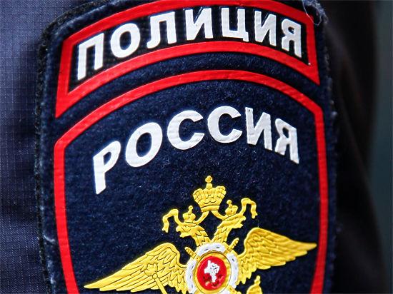 Причины самоубийства подполковника в Москве — личные неурядицы