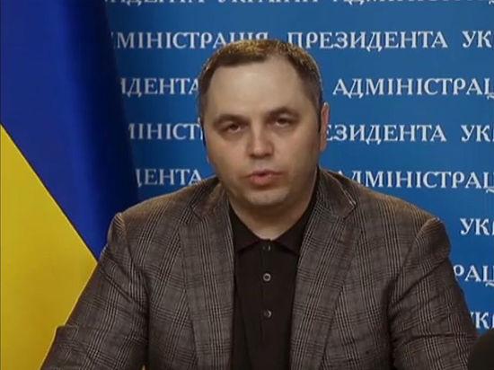 Порошенко и Кличко могут предстать перед европейским судом