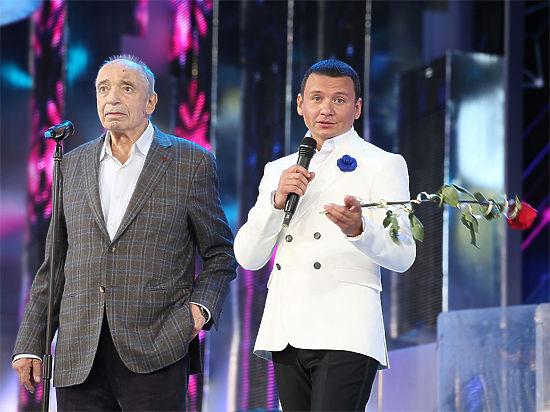 Журналисты гадают, почему на открытие не собирается президент Белоруссии