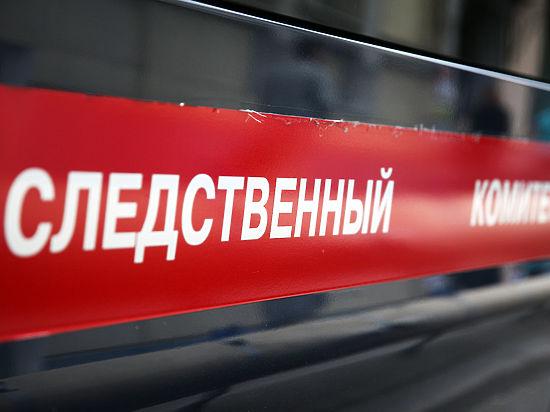 Дело «Роснанотеха»: Леониду Меламеду предъявлено официальное обвинение