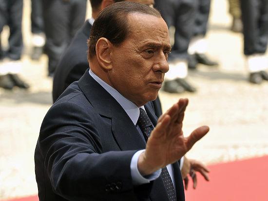 Берлускони снова признан виновным: сядет ли он в тюрьму?