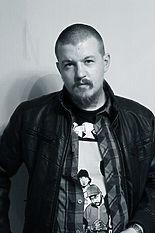 Павел Прокопов