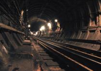 Пострадавший в катастрофе в метро рассказал на суде, как он выбирался из тоннеля