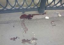 Сын московской чиновницы насмерть сбил байкера на своем BMW