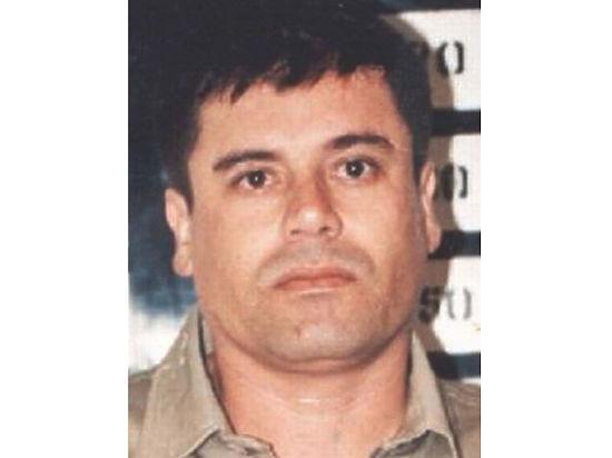 Побег по тоннелю в полтора километра: феерическая история наркобарона Коротышки