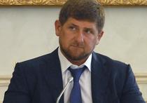 Ради Кадырова пора менять Конституцию