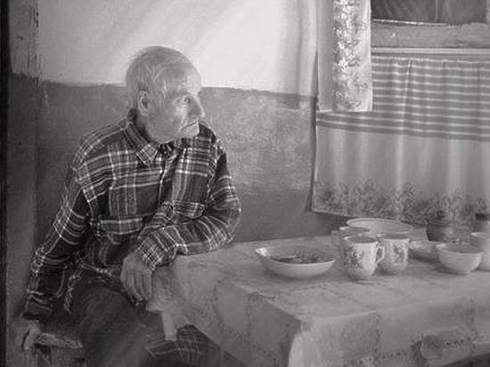 частный дом престарелых ставропольский край