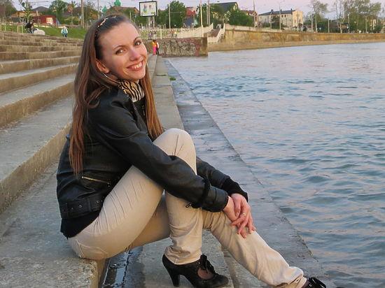 Краснодарка  Светлана Гаврилюк представить не могла, что станет переводчицей Наталии Орейро