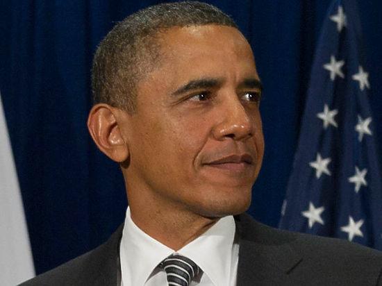 Президент США посетит место заключения, чтобы затем провести реформу тюремной системы