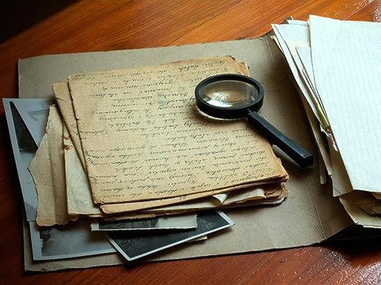 Когда все тайное становится явным: особенности почерковедческой экспертизы и исследования на давность