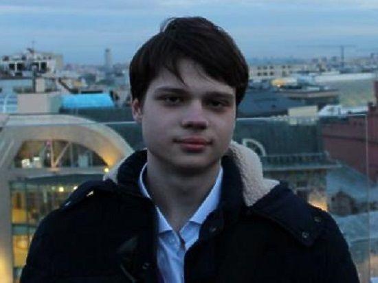 17-летний школьник создал «убийцу» популярной игры World of Warships