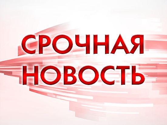 В Москве совершено покушение на Сергея Устинова, директора Музея истории евреев