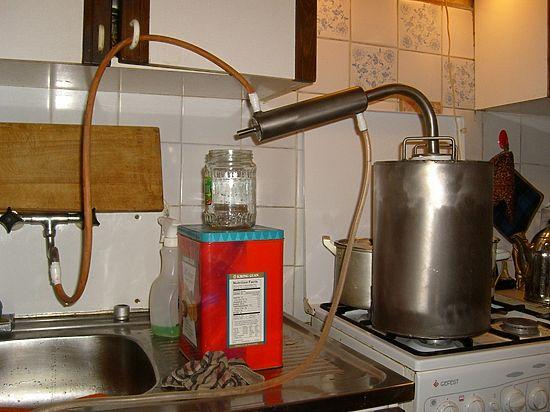 автоклав для домашнего консервирования купить в петрозаводске