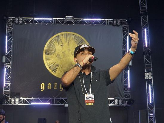 Ведущие рэп-исполнители России прокачали фанатов