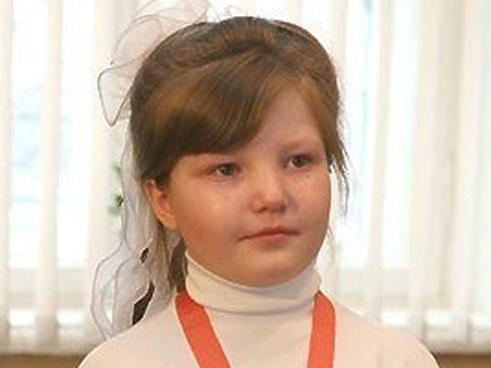 Девочка-героиня, спасшая семью на пожаре, стала жертвой бездушных чиновников