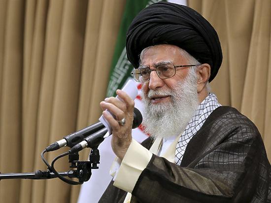 Сделка по атому в обмен на Сирию?