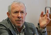 Макаревич записал песню про «людей-хамелеонов» на трех языках