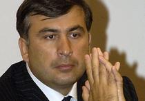 """""""Чванливый попугай"""" Саакашвили назвал бывшего зама Коломойского """"накачанным ублюдком"""""""
